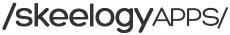 Skeelogy Apps